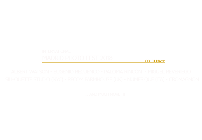 GRAFISMO-CARTEL-en -mpf