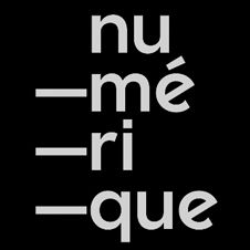 foto numerique