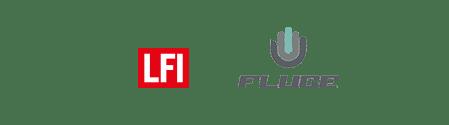 lfi + fluge-version-final