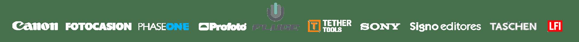 logos-mpf-actualizado-version-final