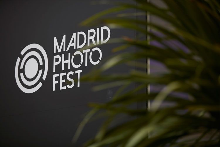 madrid-photo-fest-portada