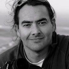 Carlos Villoch